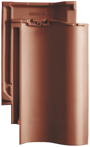 Copper Red Engobed Image