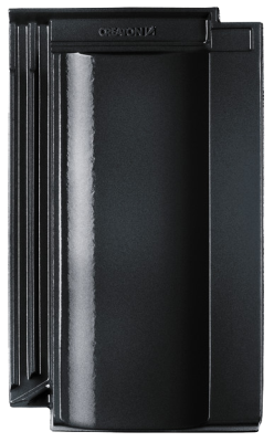 Slate Tone Image